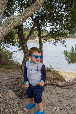 photo-fashion-baby-mode-enfant-kids-bordeaux-france-by-modaliza-photographe-0682