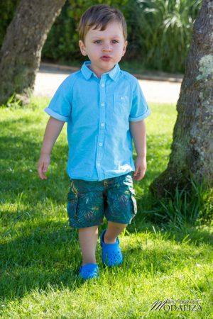 photo-fashion-baby-mode-enfant-kids-bordeaux-france-by-modaliza-photographe-0723