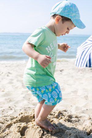 photo-fashion-baby-mode-enfant-kids-bordeaux-france-by-modaliza-photographe-2095