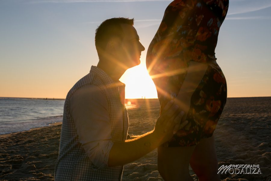 photo-grossesse-pregnant-ventre-rond-plage-cap-ferret-beach-sunset-bassin-d-arcachon-by-modaliza-photographe-0396