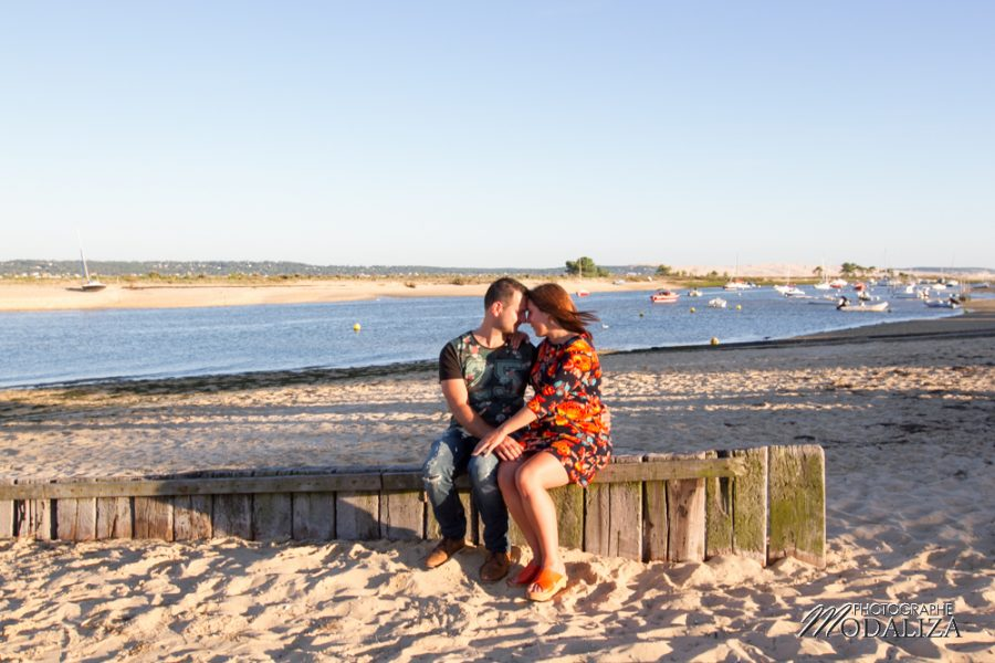 photo-grossesse-pregnant-ventre-rond-plage-cap-ferret-beach-sunset-bassin-d-arcachon-by-modaliza-photographe-1561