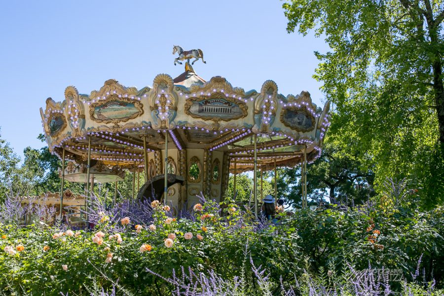photo-parc-bordeaux-cub-carrousel-manege-gironde-by-modaliza-photographe-9732