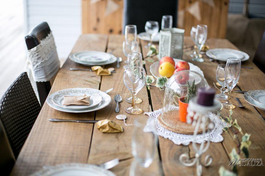 photo shooting inspiration mariage boheme wood gold wedding decoration france bordeaux by modaliza photographe-1246