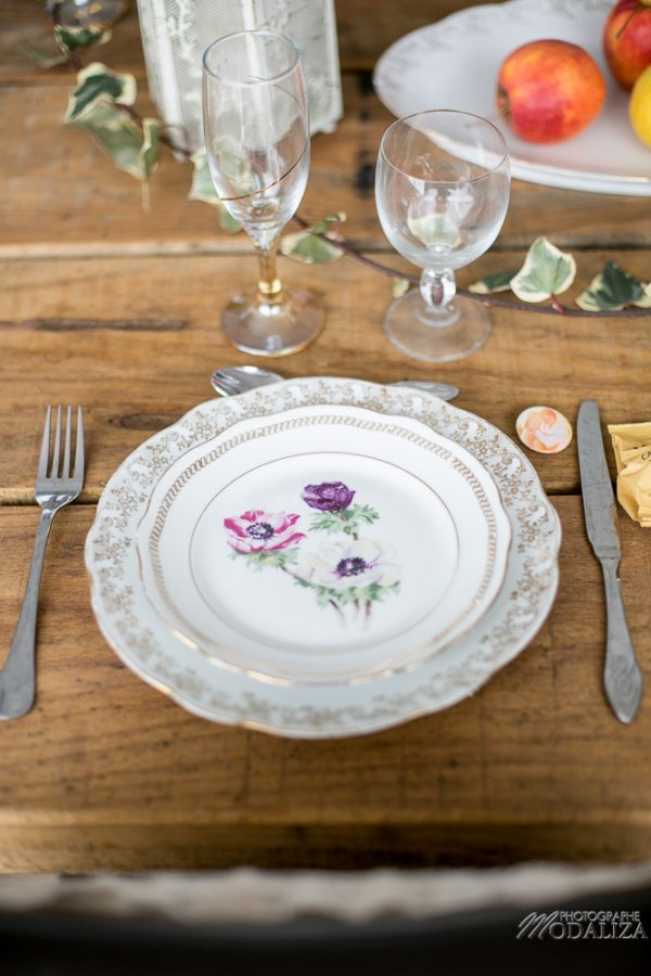 photo shooting inspiration mariage boheme wood gold wedding decoration france bordeaux by modaliza photographe-1263