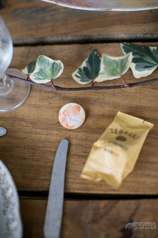 photo shooting inspiration mariage boheme wood gold wedding decoration france bordeaux by modaliza photographe-1280