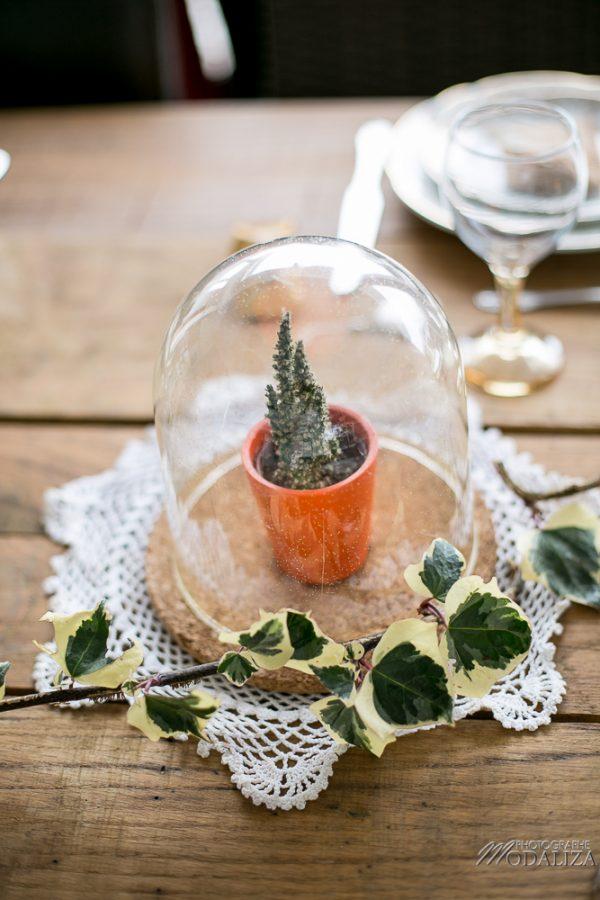 photo shooting inspiration mariage boheme wood gold wedding decoration france bordeaux by modaliza photographe-1303