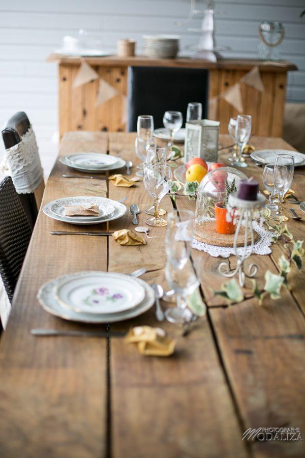 photo shooting inspiration mariage boheme wood gold wedding decoration france bordeaux by modaliza photographe-1318