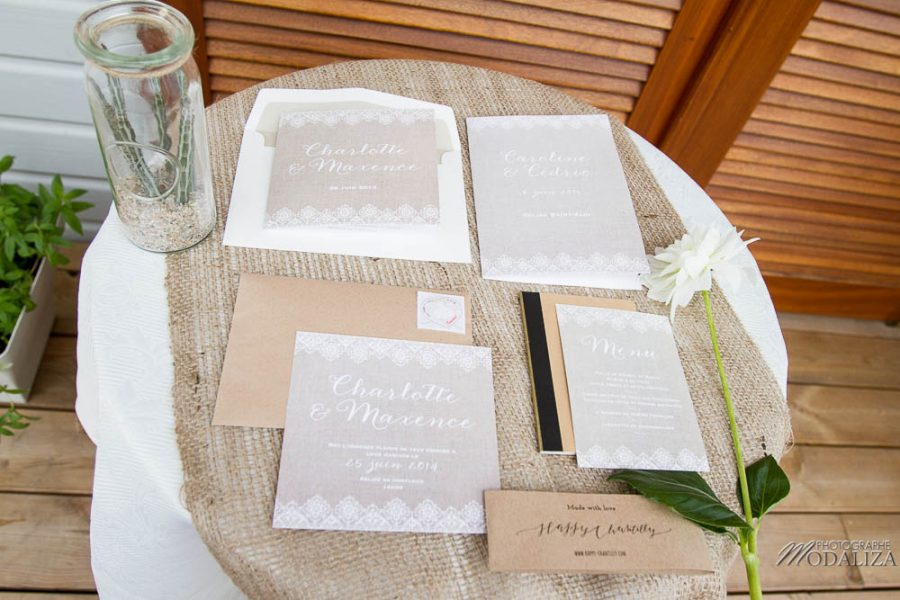 photo shooting inspiration mariage wedding details papeterie lin dentelle chanvre happy chantilly lace natural eden fleurs white flowers confetti bar a fruits france by modaliza photographe-1008