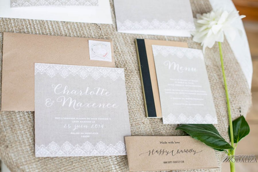 photo shooting inspiration mariage wedding details papeterie lin dentelle chanvre happy chantilly lace natural eden fleurs white flowers confetti bar a fruits france by modaliza photographe-4710