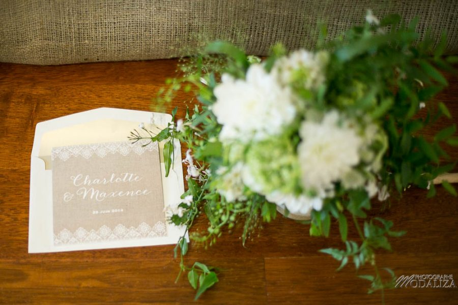 photo shooting inspiration mariage wedding details papeterie lin dentelle chanvre happy chantilly lace natural eden fleurs white flowers confetti bar a fruits france by modaliza photographe-5494