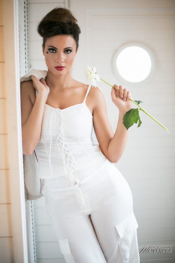 photo shooting inspiration mariage wedding dress glamour rock chic robe eden fleurs pixie coiffure suany makeup bride france by modaliza photographe-5453