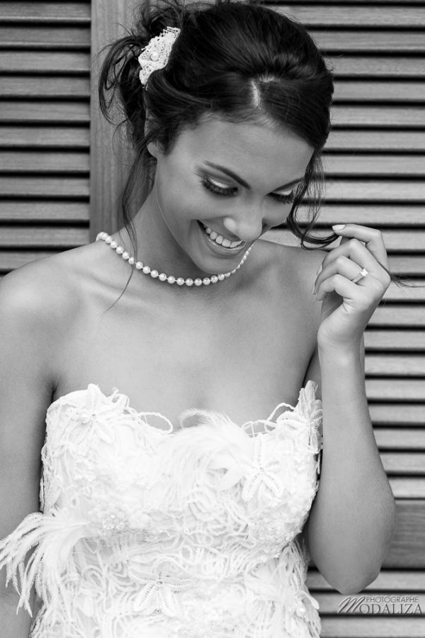 photo shooting inspiration mariage wedding dress lace boho chic dentelle natural etoile de mer bois wood white blanc suany makeup pixie coiffure bride to be france by modaliza photographe-4999