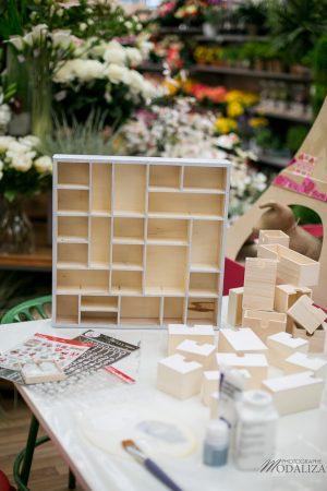 photo-diy-calendrier-de-lavent-playmobil-tut-tut-vtech-kinder-artemio-bois-avent-calendar-argent-atelier-truffaut-merignac-bordeaux-by-modaliza-photographe-8721