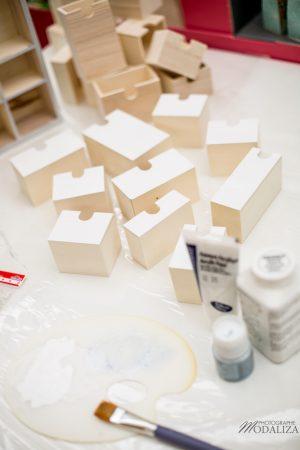 photo-diy-calendrier-de-lavent-playmobil-tut-tut-vtech-kinder-artemio-bois-avent-calendar-argent-atelier-truffaut-merignac-bordeaux-by-modaliza-photographe-8727