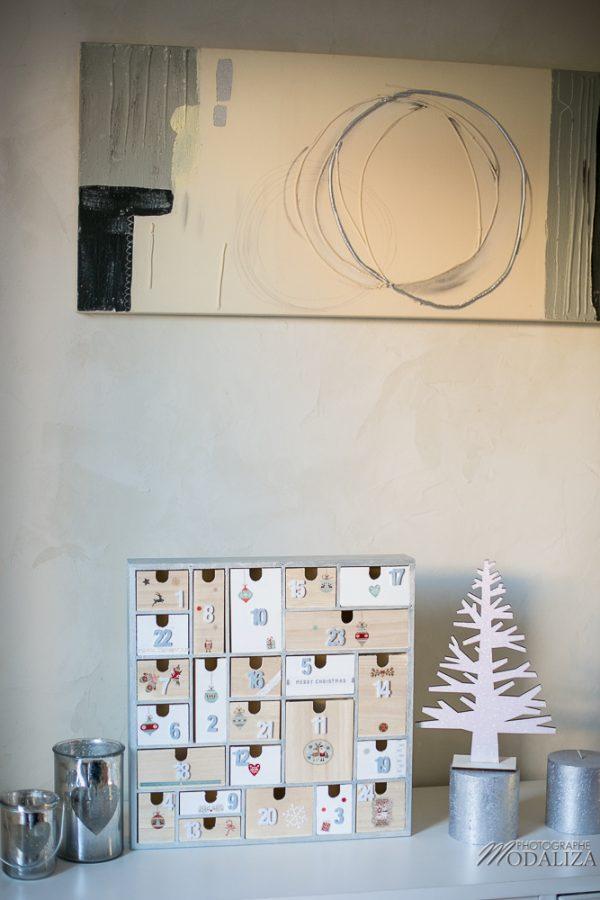 photo-diy-calendrier-de-lavent-playmobil-tut-tut-vtech-kinder-artemio-bois-avent-calendar-argent-atelier-truffaut-merignac-bordeaux-by-modaliza-photographe-8753