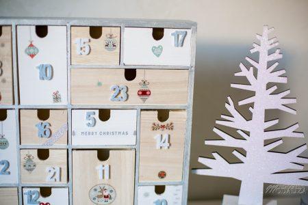 photo-diy-calendrier-de-lavent-playmobil-tut-tut-vtech-kinder-artemio-bois-avent-calendar-argent-atelier-truffaut-merignac-bordeaux-by-modaliza-photographe-8766