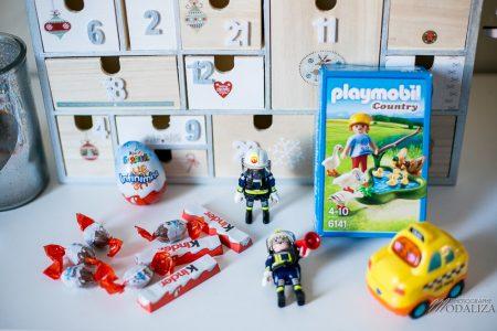 photo-diy-calendrier-de-lavent-playmobil-tut-tut-vtech-kinder-artemio-bois-avent-calendar-argent-atelier-truffaut-merignac-bordeaux-by-modaliza-photographe-8789