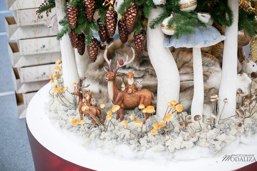 photo-diy-calendrier-de-lavent-playmobil-tut-tut-vtech-kinder-artemio-bois-avent-calendar-argent-atelier-truffaut-merignac-bordeaux-by-modaliza-photographe-9338