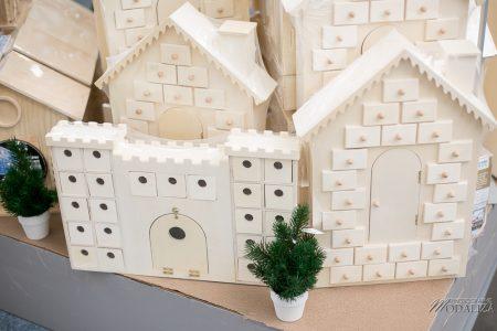 photo-diy-calendrier-de-lavent-playmobil-tut-tut-vtech-kinder-artemio-bois-avent-calendar-argent-atelier-truffaut-merignac-bordeaux-by-modaliza-photographe-9351