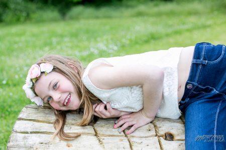 photo-famille-girls-groupe-filles-cousines-soeurs-sisters-family-boheme-parc-green-garden-jardin-bordeaux-by-modaliza-photographe-3955