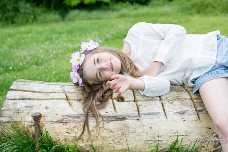 photographe-bordeaux-famille-girls-groupe-filles-cousines-soeurs-sisters-family-boheme-parc-green-garden-jardin-by-modaliza-photographe-3999