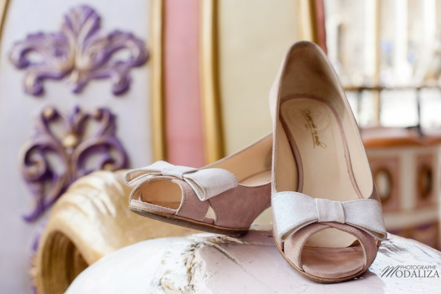 photo ttd day after couple love session bordeaux dessine moi un soulier bride shoes pink city romantique by modaliza photographe 63