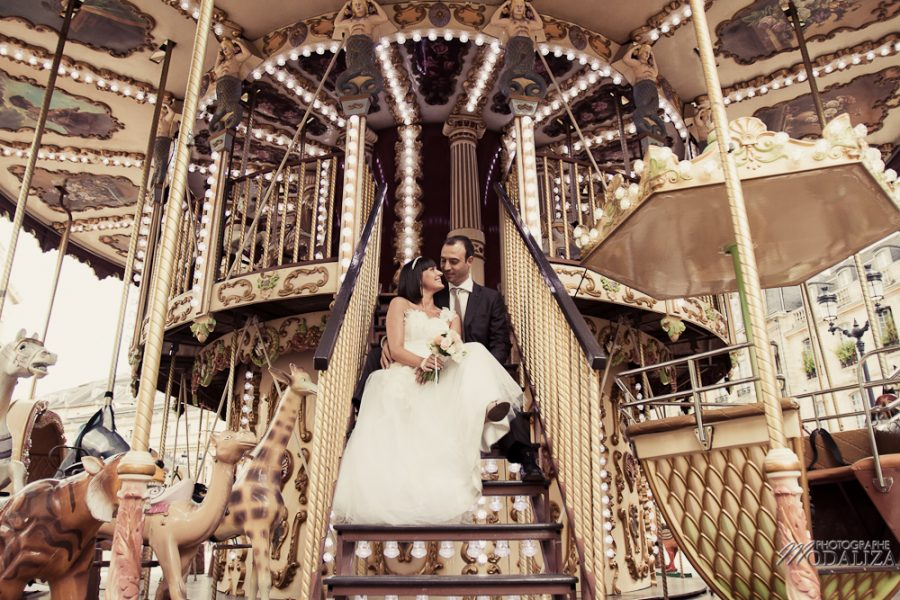 photo-ttd-trash-the-dress-day-after-couple-love-session-bordeaux-caroussel-manege-by-modaliza-photographe-30