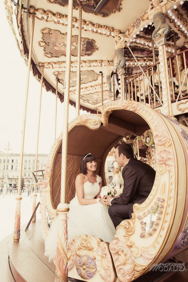 photo-ttd-trash-the-dress-day-after-couple-love-session-bordeaux-caroussel-manege-by-modaliza-photographe-35
