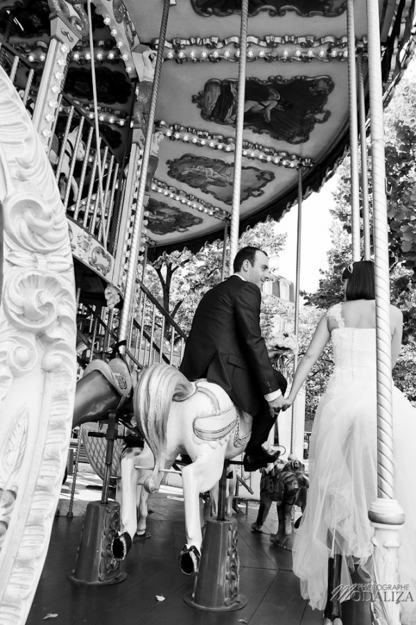 photo-ttd-trash-the-dress-day-after-couple-love-session-bordeaux-caroussel-manege-by-modaliza-photographe-38