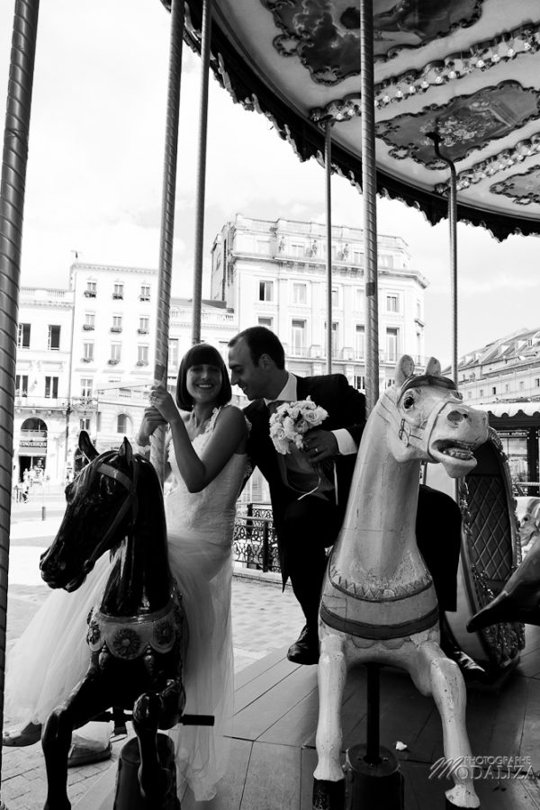 photo-ttd-trash-the-dress-day-after-couple-love-session-bordeaux-caroussel-manege-by-modaliza-photographe-40
