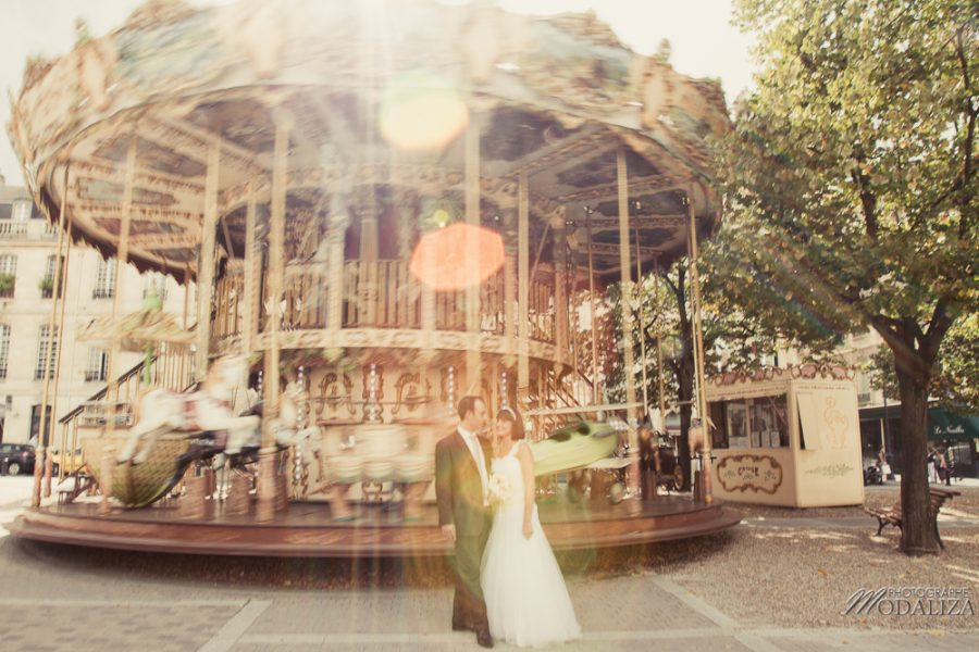 photo-ttd-trash-the-dress-day-after-couple-love-session-bordeaux-caroussel-manege-by-modaliza-photographe-52