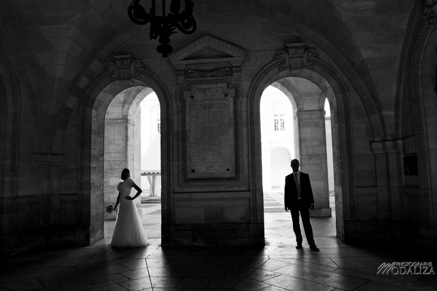 photo ttd trash the dress day after couple love session bordeaux cour mably city romantique by modaliza photographe 6315