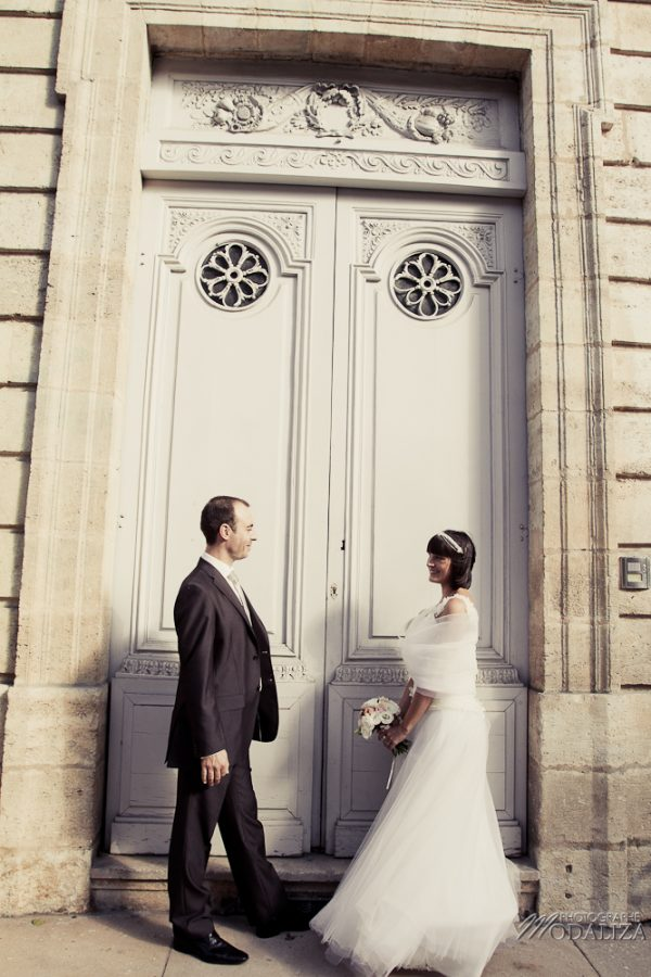 photo-ttd-trash-the-dress-day-after-couple-love-session-bordeaux-grand-theatre-city-romantique-by-modaliza-photographe-27