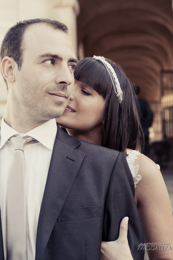 photo-ttd-trash-the-dress-day-after-couple-love-session-bordeaux-grand-theatre-city-romantique-by-modaliza-photographe-32