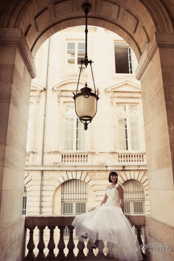 photo-ttd-trash-the-dress-day-after-couple-love-session-bordeaux-grand-theatre-city-romantique-by-modaliza-photographe-40