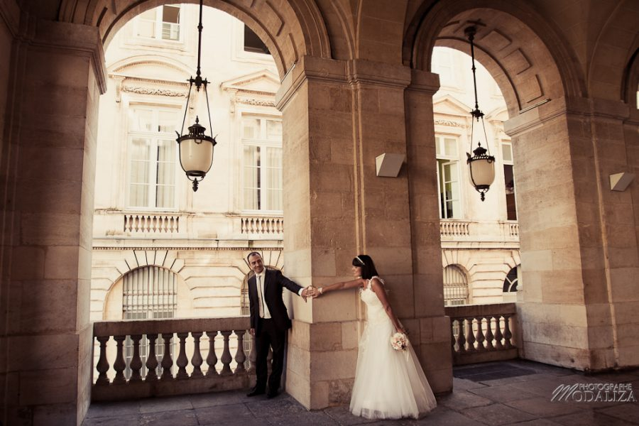 photo-ttd-trash-the-dress-day-after-couple-love-session-bordeaux-grand-theatre-city-romantique-by-modaliza-photographe-49
