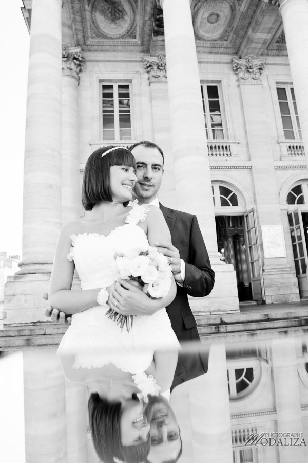photo-ttd-trash-the-dress-day-after-couple-love-session-bordeaux-grand-theatre-city-romantique-by-modaliza-photographe-61