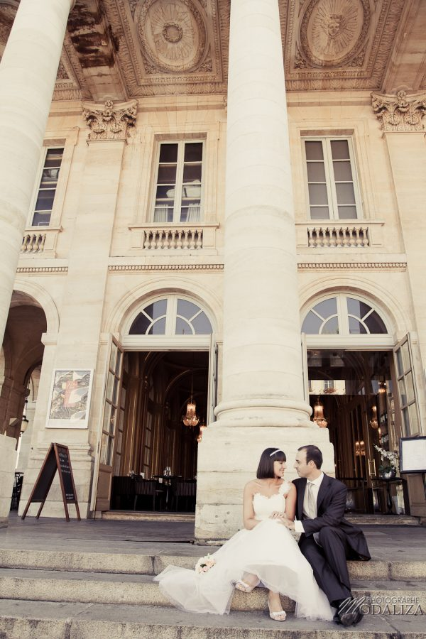 photo ttd trash the dress day after couple love session bordeaux grand theatre city romantique by modaliza photographe 63