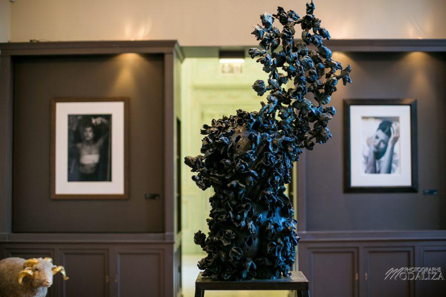 photographe-blogueuse-institut-culturel-bernard-magrez-bronze-johan-creten-collection-art-chateau-labottiere-bordeaux-gironde-by-modaliza-photo-9568