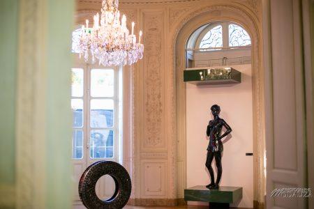 photographe-blogueuse-institut-culturel-bernard-magrez-bronze-xavier-veilhan-la-collection-art-chateau-labottiere-bordeaux-gironde-by-modaliza-photo-9559