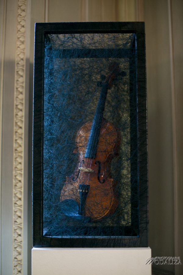 photographe-blogueuse-institut-culturel-bernard-magrez-chiharu-shiota-violin-collection-art-chateau-labottiere-bordeaux-gironde-by-modaliza-photo-9571