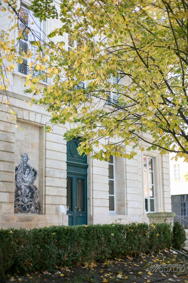 photographe-blogueuse-institut-culturel-bernard-magrez-collection-art-chateau-labottiere-bordeaux-gironde-by-modaliza-photo-9539