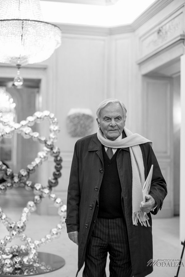 photographe-blogueuse-institut-culturel-bernard-magrez-collection-art-chateau-labottiere-bordeaux-gironde-by-modaliza-photo-9603