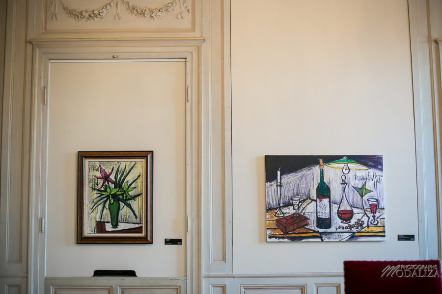 photographe-blogueuse-institut-culturel-bernard-magrez la collection magrez art-tableau-buffet-chateau-labottiere-bordeaux-gironde-by-modaliza-photo-9581