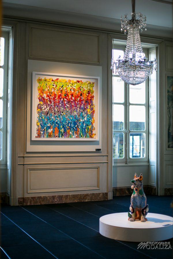 photographe-blogueuse-institut-culturel-bernard-magrez-joana-vasconcelos-collection-art-chateau-labottiere-bordeaux-gironde-by-modaliza-photo-9572