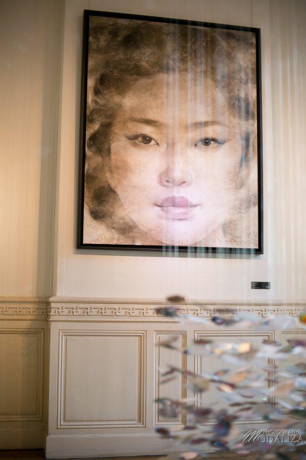 photographe-blogueuse-institut-culturel-bernard-magrez-pae-white-collection-art-chateau-labottiere-bordeaux-gironde-by-modaliza-photo-9577
