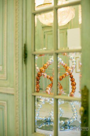 photographe-blogueuse-institut-culturel-bernard-magrez-sculpture-othoniel-la-collection-art-chateau-labottiere-bordeaux-gironde-by-modaliza-photo-9555