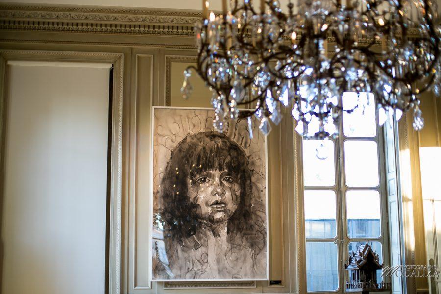 photographe-blogueuse-institut-culturel-bernard-magrez-yan-pei-ming-enfant-de-shangai-aquarelle-collection-art-chateau-labottiere-bordeaux-gironde-by-modaliza-photo-9569