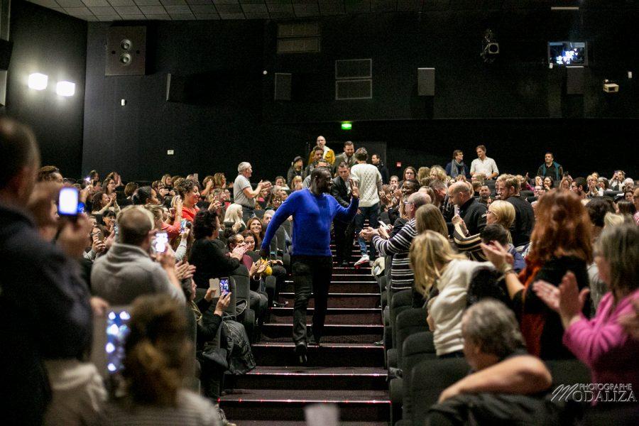 photographe-omar-sy-demain-tout-commence-avant-premiere-cinema-cgr-villenave-d-ornon-bordeaux-gironde-by-modaliza-photo-2042