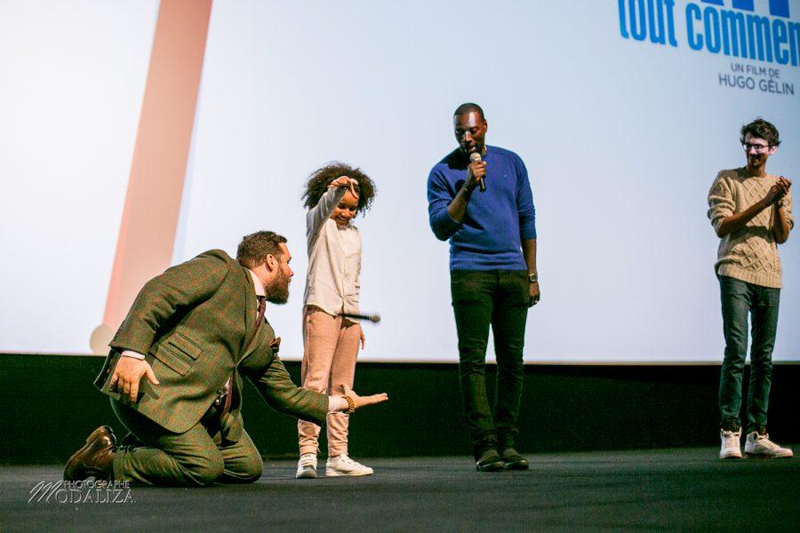 photographe-omar-sy-demain-tout-commence-avant-premiere-cinema-cgr-villenave-d-ornon-bordeaux-gironde-by-modaliza-photo-2401